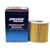 Prime Guard Oil Filter