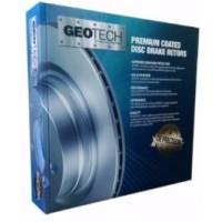 Geotech Disk Brake Rotors