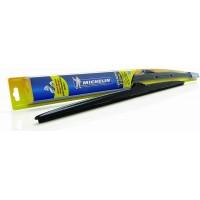 Michelin Wiper Blade