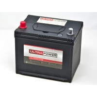 Ultra Power Battery