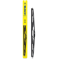 ANCO 31-Series Conventional Wiper Blades