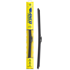 ANCO Profile Beam Wiper Blades