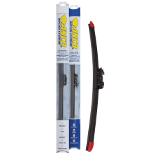 ANCO Winter Extreme Wiper Blades