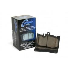 Centric Premium Ceramic Brake Pads