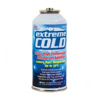 FJC Extreme Cold Additive Charge