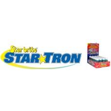 Star brite Startron Fuel Treatment