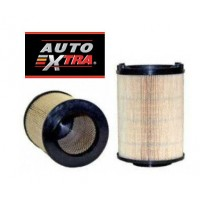 Auto Extra Air Filters