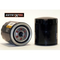 Auto Extra Oil Filters